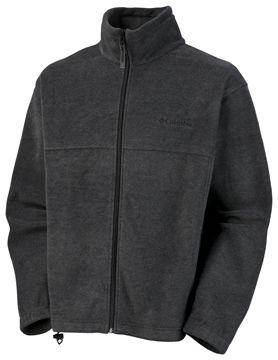 Columbia Polárpulóver Steens Mountain Sweater