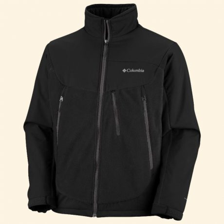 Columbia Jacket Heat Elite II Jacket