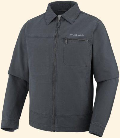 Columbia Vászon Átmeneti Kabát Roc ™ Jacket