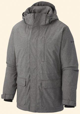 Columbia Kabát Rugged Path ™ II Jacket