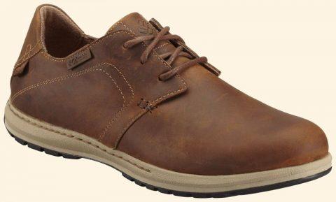 Columbia Cipő DAVENPORT ™