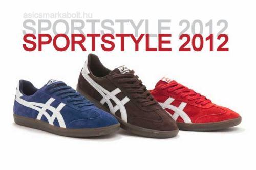 Sportsyle Images