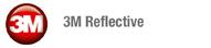 3M Reflective Technológia
