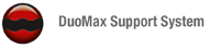 DuoMax Support System