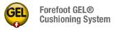 Forefoot_GEL_Cushioning_System