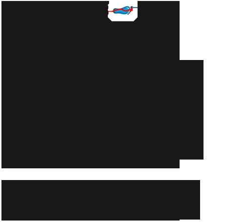 Guidance Line