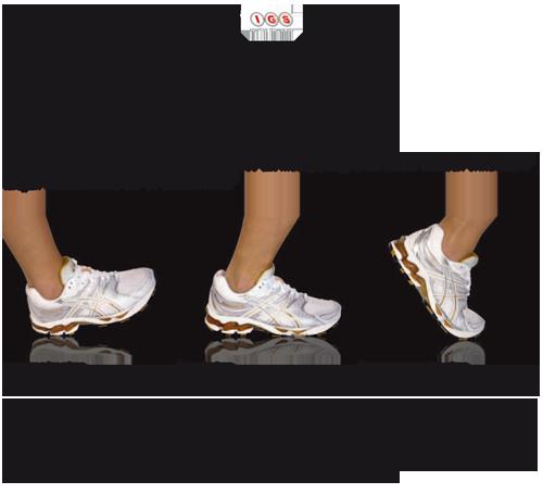 I.G.S. Running