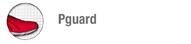 Pguard