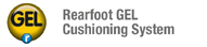 Rearfoot_GEL_Cushioning_System