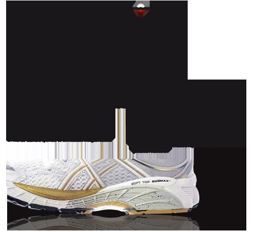 Soft Top DuoMAX