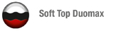 Soft_Top_DuoMax Technológia