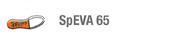 SpEVA 65