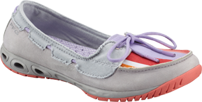 Női Utcai Cipőink