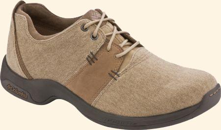 Férfi Utcai cipőink