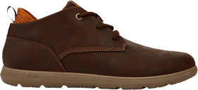 British Knights Férfi Cipő Calix - B38-3653-04-DK_Brown-Cognac