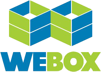 Webox logo