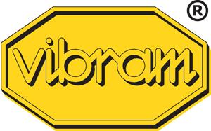Vibram® gumikeverék
