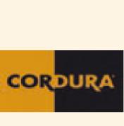 Zokni alkotórészei - Cordura
