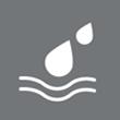 Tartós víztaszító felület