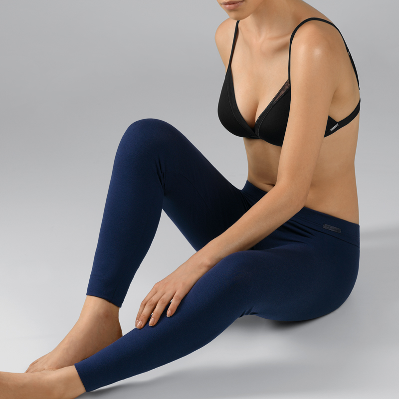 Skiny Leggings