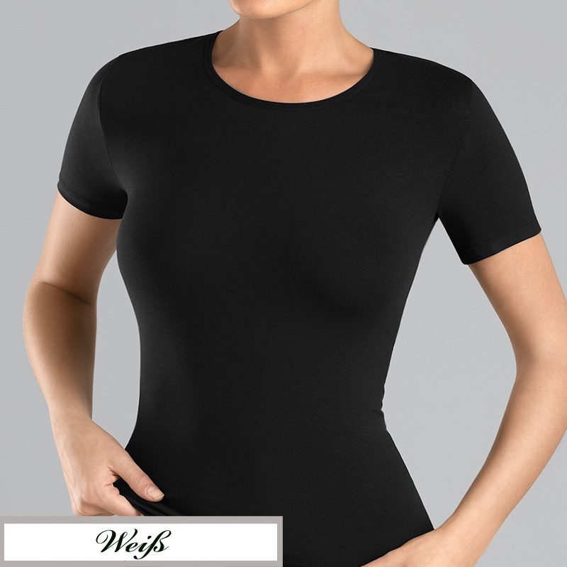 Skiny Shirt
