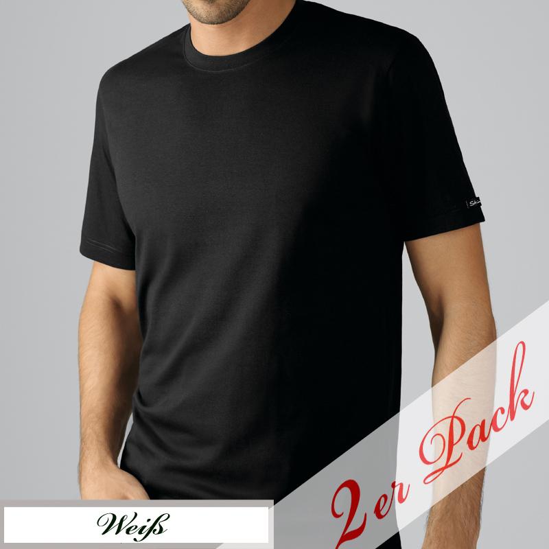 Skiny Polo T-Shirt