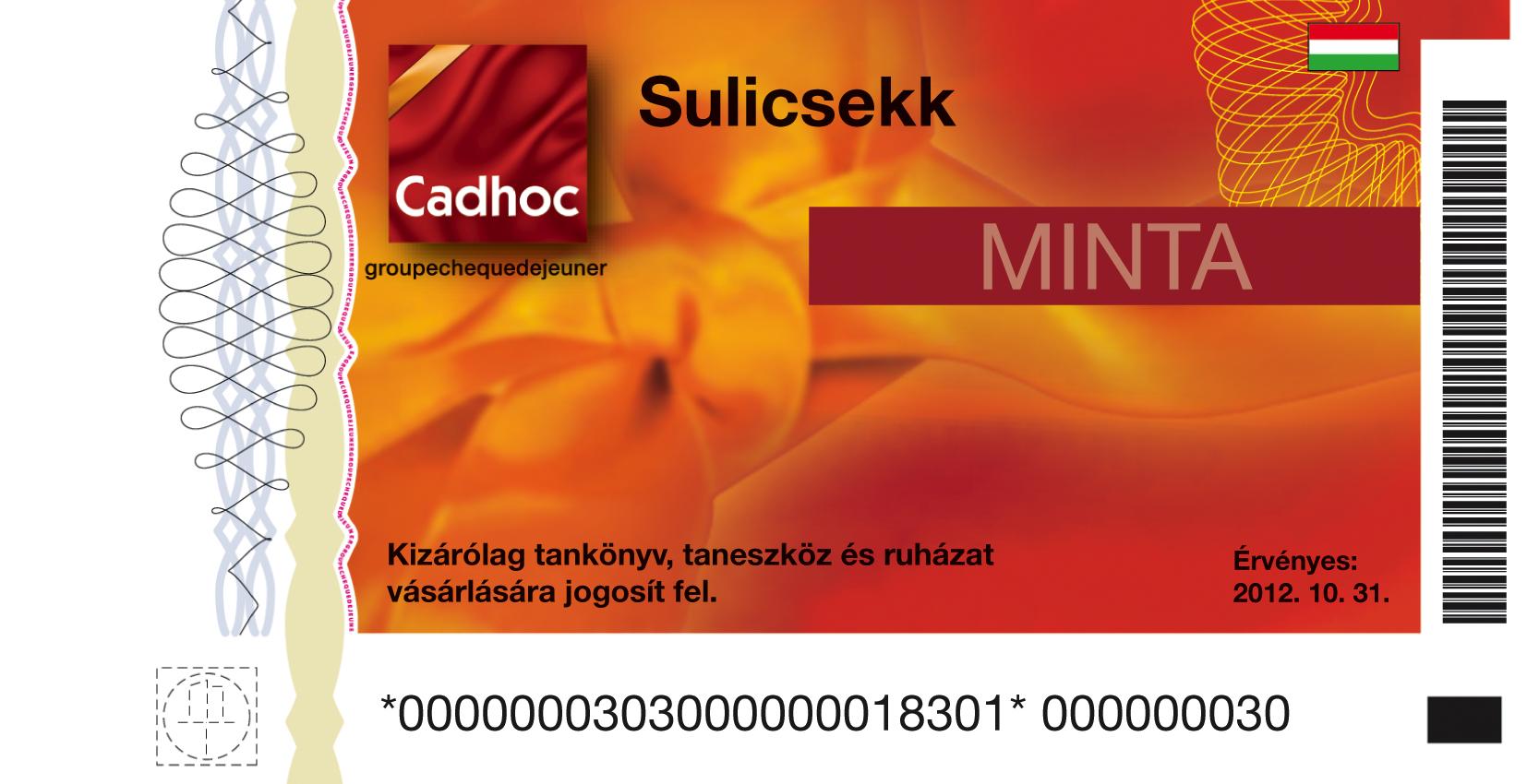 Sulicsekk