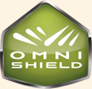 Omni-Shield - Foltmentesen száradó technológia