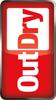 OutDry Logo