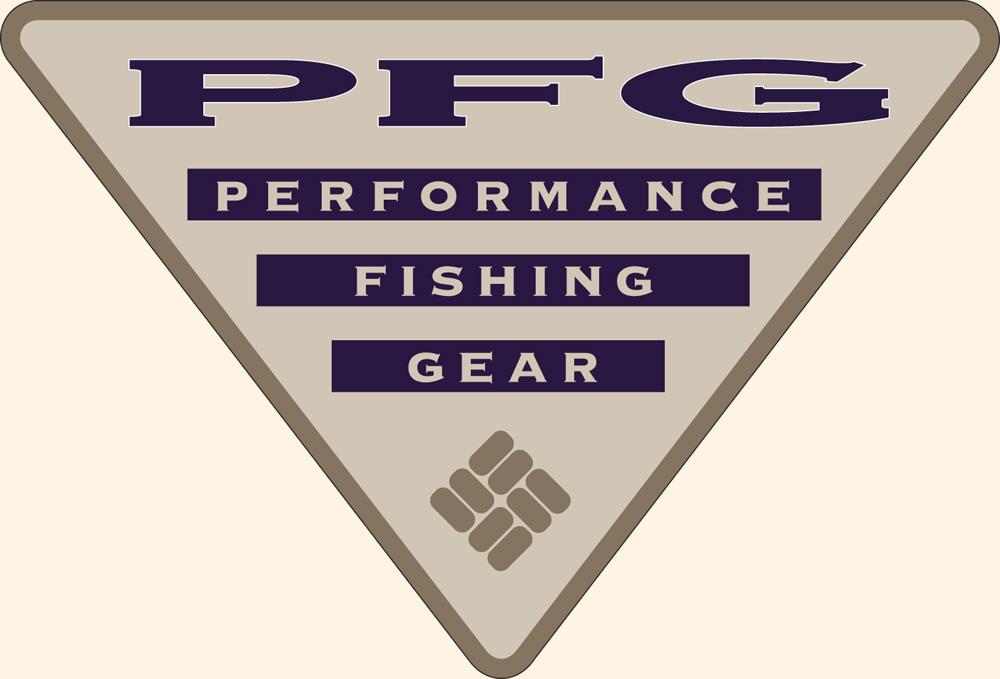 PFG logo