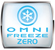 •Omni-Freeze ZERO®  -  Izzadság által aktivált szuper HŰTŐ technológiával