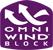 Omni-Wind - Teljesen szélálló