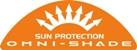 Omni-Shade® - UV sugárzás elleni védelem