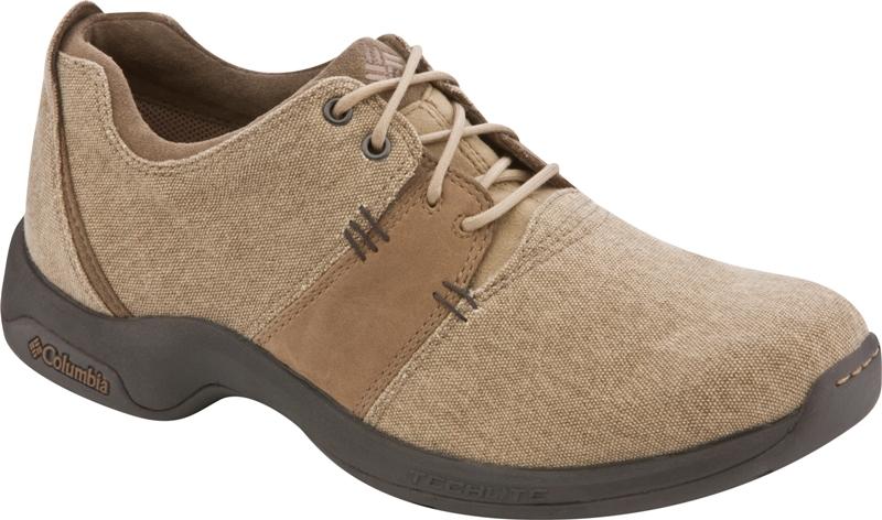 Columbia Cipő