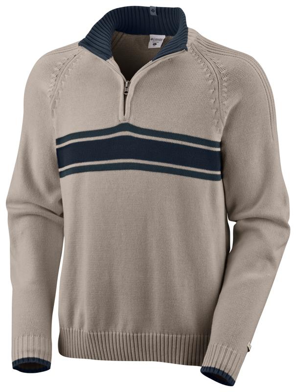 Columbia pulóver