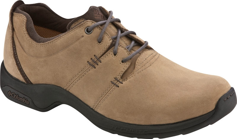 Columbia Utcai Cipő