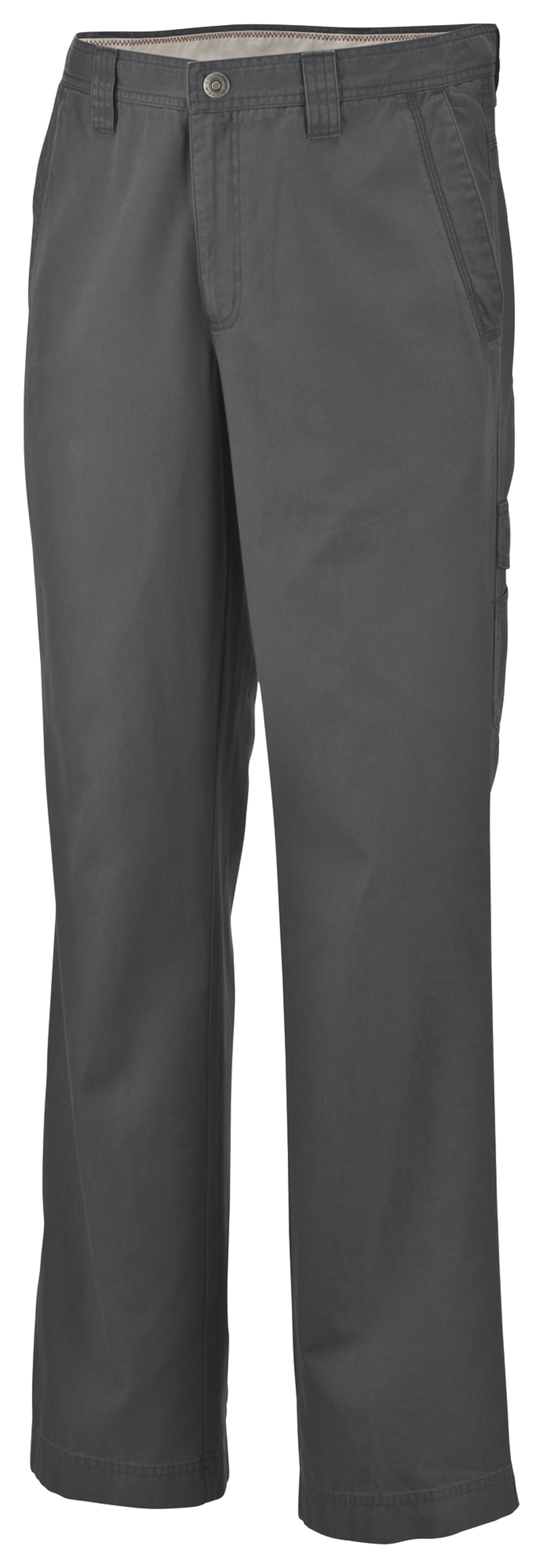 Columbia Nadrág AM8564_028-Ultimate_Roc_Pant-Grill