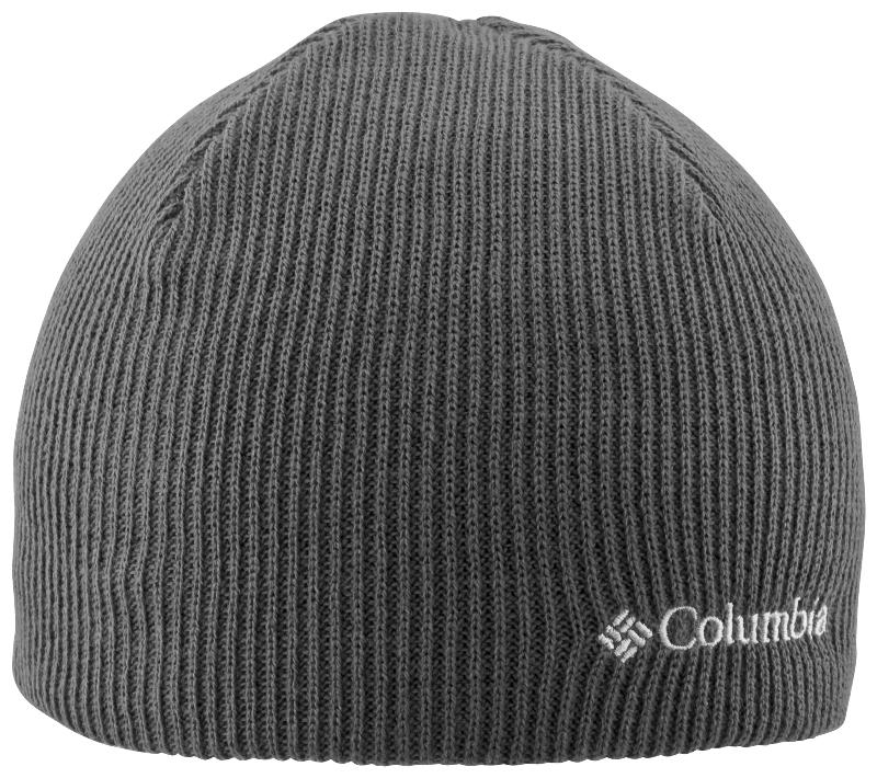 Columbia sapka