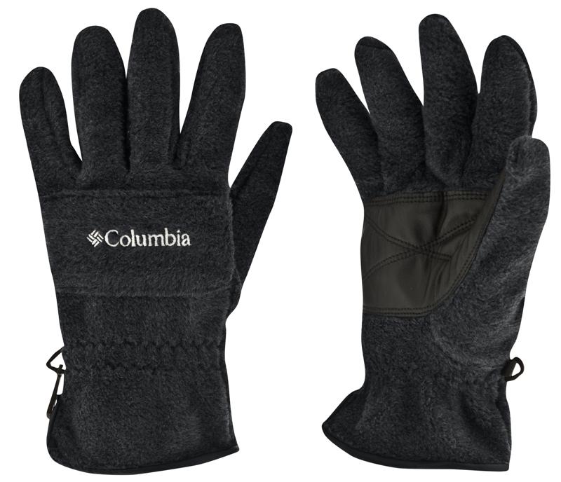 Columbia Férfi Polár Kesztyű