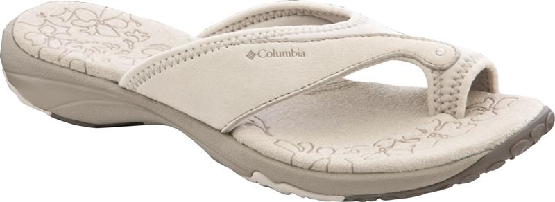 Columbia Papucs