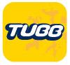 Tubb_Logo