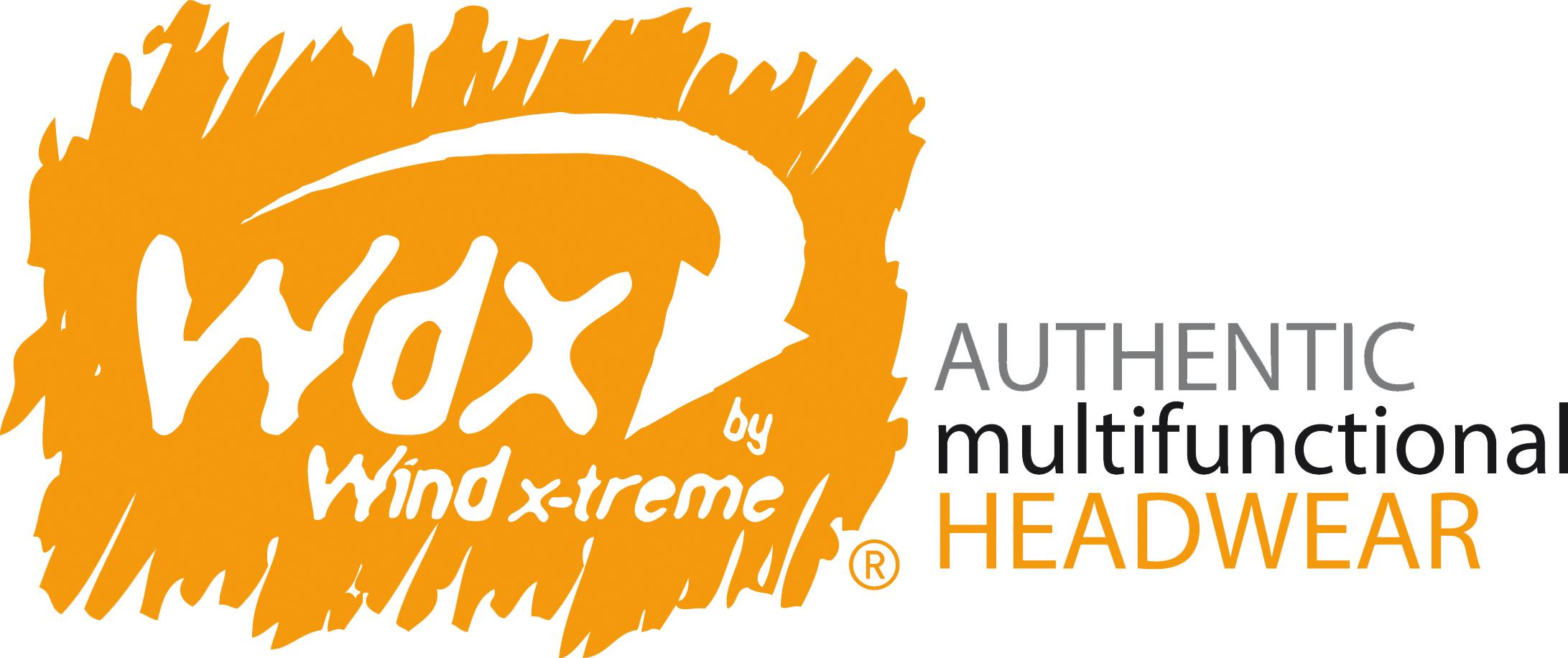 WDX_logo