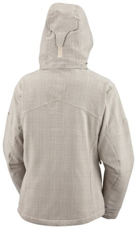 Columbia Kabát Broome Street Jacket