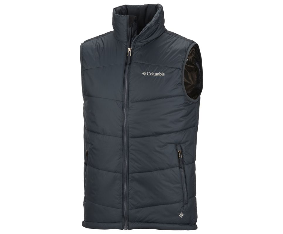 Columbia Mellény Shimmer Me Timbers Vest