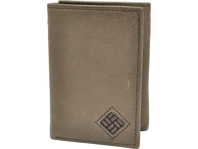 Columbia Pénztárca Trifold Wallet