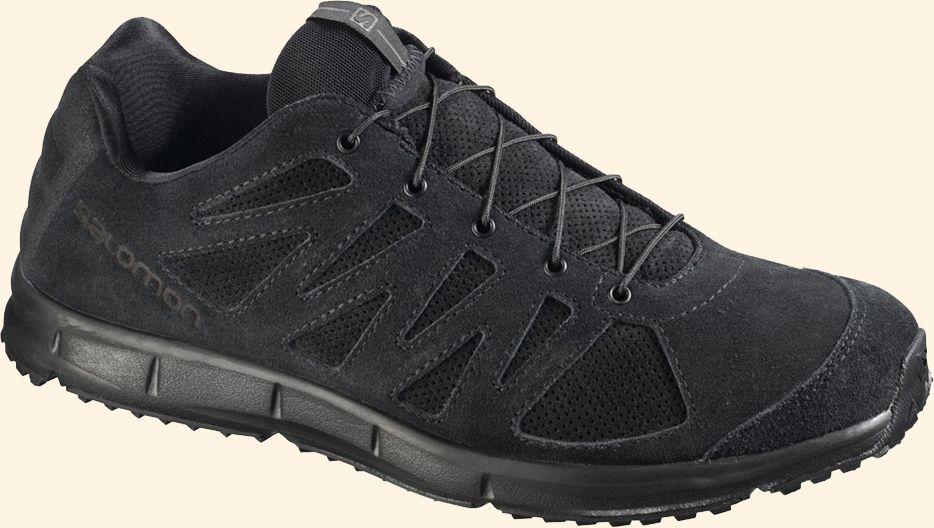 Salomon Utcai Cipő KALALAU LTR