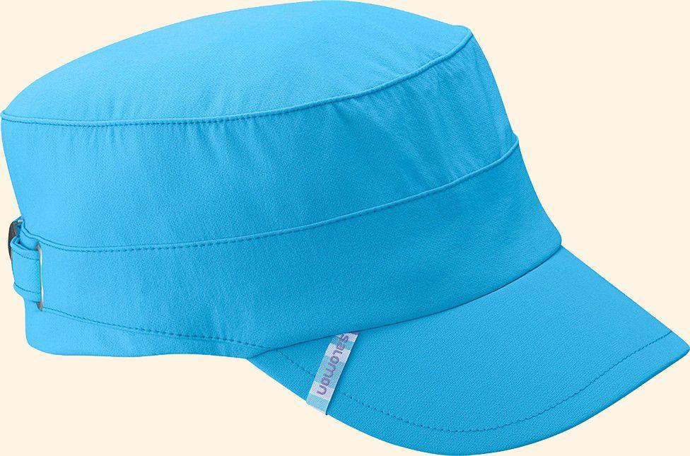 Salomon Női Sapka SUN WOMEN CAP