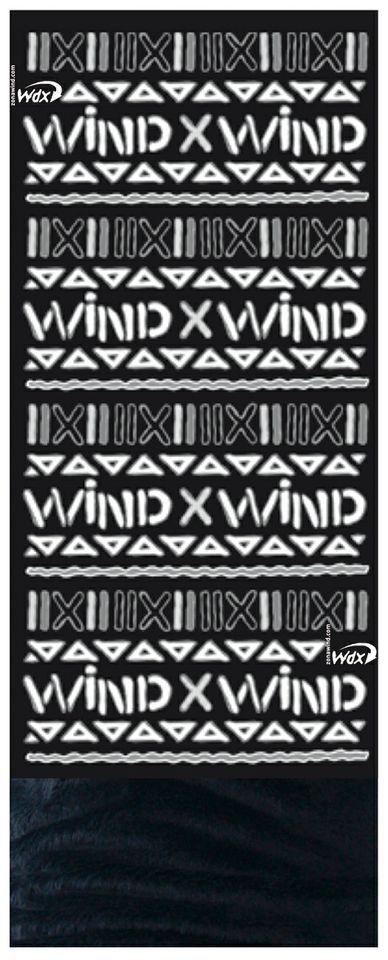 WDX Csősál Polar_Thermal+