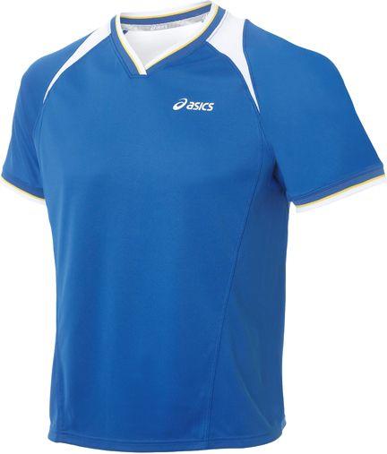 Asics Tenisz Polo M's Tennis Tee