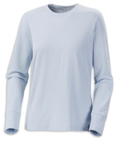 Columbia polo Notta Long Sleeve..
